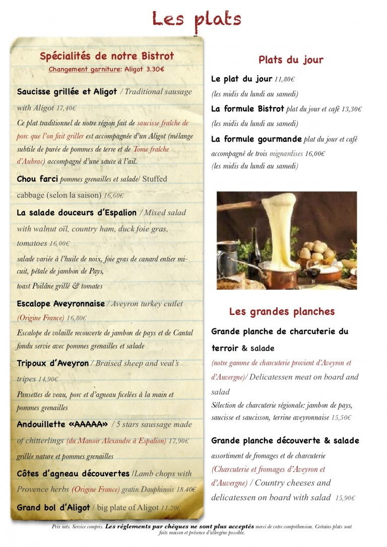01:01:18 Cartes restaurant 3