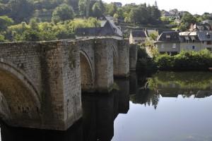 Auvergne-2011-08-19-7863 St Cernin