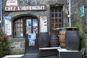 Auvergnel